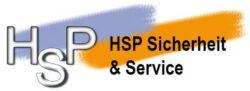 HSP – Sicherheit und Service